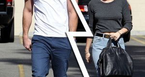 Liam Hemsworth And Miley Cyrus Are Back Together