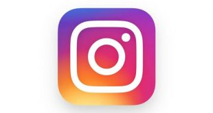 Instagram Introduces New Logo