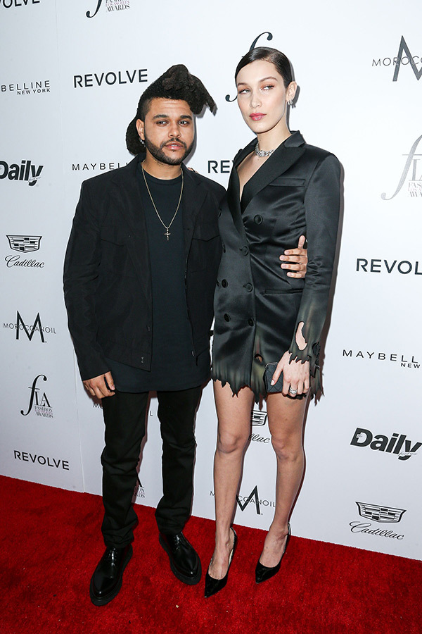 the-weeknd-bella-hadid-flas-2016-rex