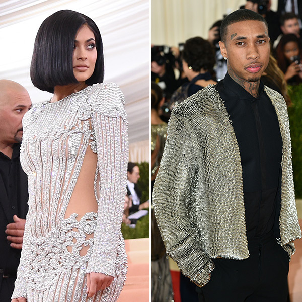 Solid Reasons Behind Kylie And Tyga's Break Up