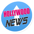 Hollywood News Biography and Profiles